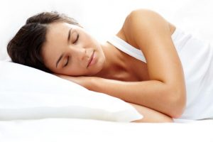 Meditation for Sleep | Relaxation Techniques for Sleep CD