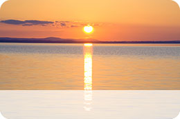 Free Meditation Download 2