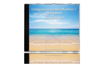 Compassionate Mindfulness