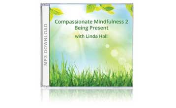 Compassionate Mindfulness 2