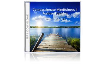 Compassionate Mindfulness 4